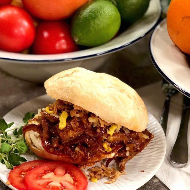 Nst ut Philly Style Beef Steak Sandwich! lyxlagat beefsteak nymohellip
