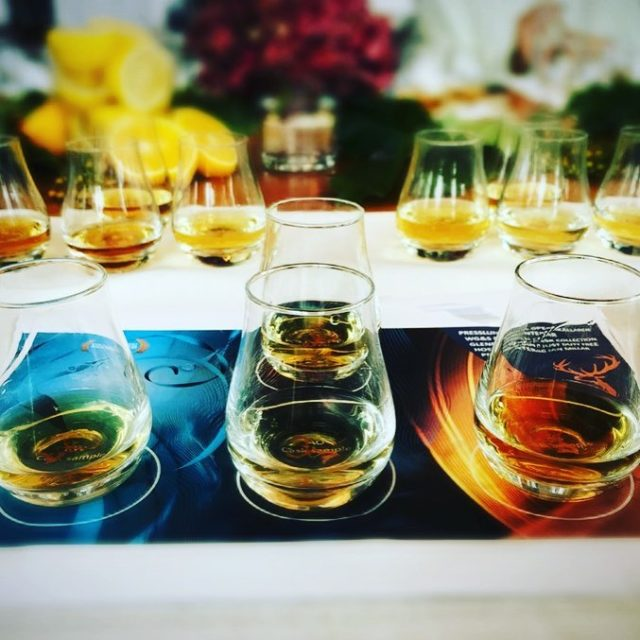 En sn dr bra dag glenfiddich glenfiddichwhisky glenfiddichselect trumjocke