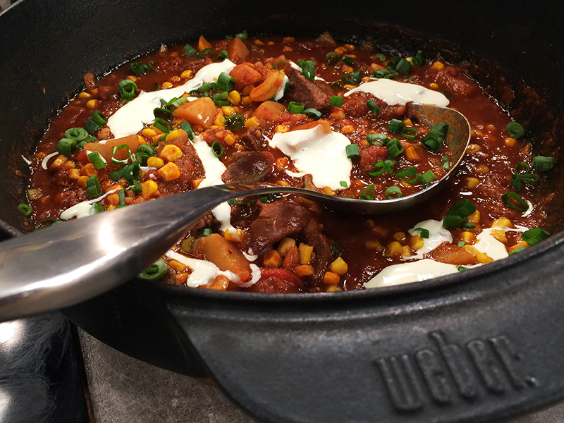 beef, bean, stew, lyxlagat