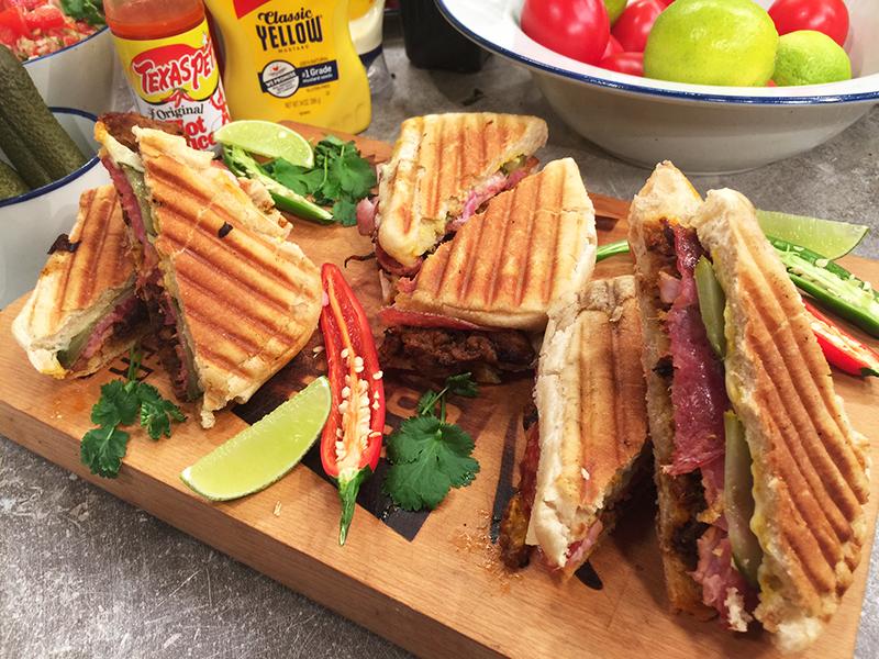 cuban-sandwich-lyxlagat