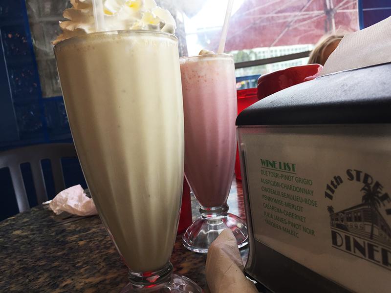milk-shake-diner-lyxlagat